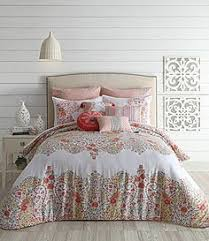 Dillards Girls Bedding by J Queen New York Cambridge Damask Comforter Set Dillards
