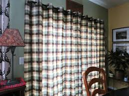 nautica colorblock curtains u2014 oceanspielen designs color block