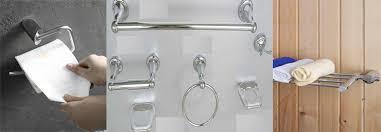 bathroom accessories design ideas design your theme bathroom with nextgen bathroom fittings