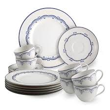 36 best villeroy boch images on iceland and