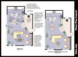 house layout program home design layout software unique house plan charvoo