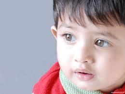 shoishob shoishob baby boy s page