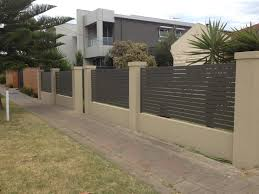 Home Decor Adelaide Fencing Adelaide Archives Matrix Engineering