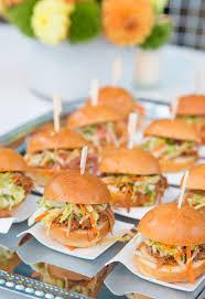 lexus slide website 50 best los angeles food u0026 wine images on pinterest los angeles