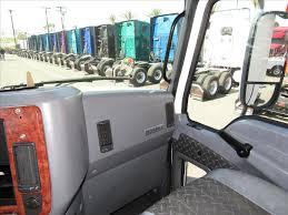mack tractors semis for sale