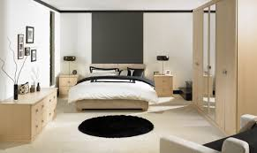 Catchy Door Design Catchy Modern Bedroom Design Ideas Displaying Wonderful Bed With