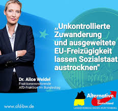 Baden Media Media Tweets By Afd Baden Württemberg Alternativebw Twitter