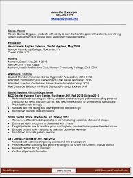 font size for resume 2014 resume font size resume proper font