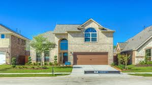Homes For Sale In Manvel Tx by Quick Move In Homes Houston Tx New Homes From Calatlantic