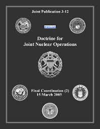 pour - Des commandos américains parachutés en Corée du Nord pour des surveillances Images?q=tbn:ANd9GcSli6L2A-HpZMzcwYMTVz75Qru09rxs3GfxsPpy5XDfKNzAdE_jNw