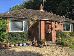 wem lane soulton 2 bed detached bungalow for sale 100 000