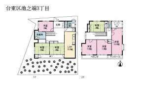 Japanese House Layout Best Photos Of Old Japanese House Design Japanese Style House