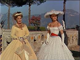 robe de mariã e sissi 309 best sissi images on empress sissi austria and