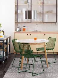 kitchen design amazing dining chairs with arms upholstered