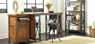 ashley furniture desks home office desk chairs for home office grant leather desk chair large ashley