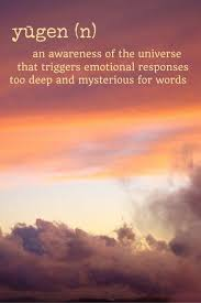 Other Words For Comforting The 25 Best Beautiful Words Ideas On Pinterest Words Beautiful