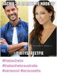 The Bachelor Memes - bachie admits to hook up the bachelor memes co hdirtystreetpie