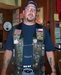 matthew edward allen fake navy seal military phonies