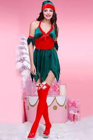 dark green christmas tree costume christmas costumes for women