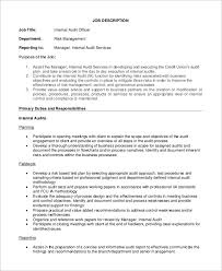 Resume Template Accountant Senior Accountant Job Description Tax Accountant Resume Sample
