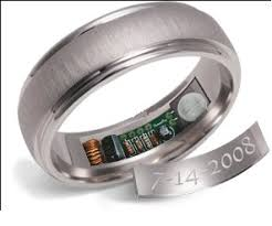 10 year anniversary ring remember ring that s one way to never the anniversary