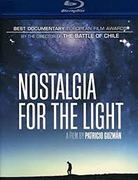 nostalgia for the light amazon com nostalgia for the light blu ray gaspar galaz