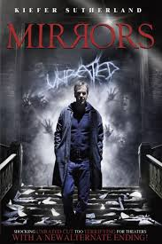 254 best 100 horror movies in october images on pinterest horror