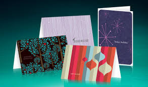 greeting cards printing services uk
