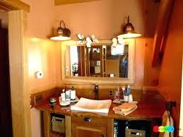 glass shades for vanity lights bathroom vanity light shades jamareaton me