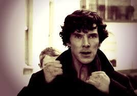 Benedict Cumberbatch Meme - benedict cumberbatch s best dressed memes photos vanity fair