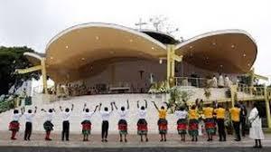 Catholic Thanksgiving Songs Njooni Tuimbe Catholic Songs Best Catholic Songs Kiswahili