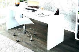bureau blanc design bureau blanc laquac bureau bureau en bureau miliboo bureau design