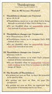 thanksgiving jpg 1 425 2 550 pixels church of jesus of