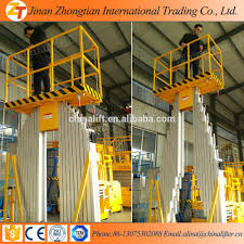 list manufacturers of maintenance lift buy maintenance lift get