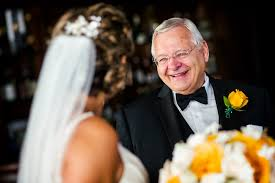 Wedding Photographers Rochester Ny Buscemi Photography Photography Rochester Ny Weddingwire