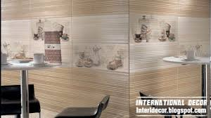 kitchen wall tile design ideas trendy decoration of kitchen wall tiles design images in new york