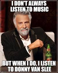 Ute Memes - the most interesting man in the world latest memes imgflip