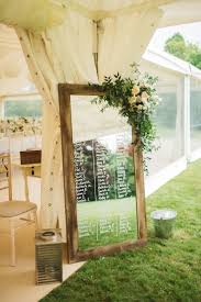 best 25 wedding mirror ideas on pinterest wedding decor