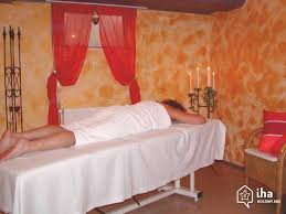 Massage Table Rental by House For Rent In An Estate In Bärnau Iha 46329