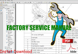 100 yamaha 25 hp repair manual mercury marine manuals