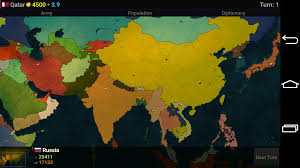 Google Maps Asia by Age Of Civilizations Asia Android Apps On Google Play