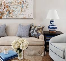 ladies lounge by charlotte lucas interior design lookbook