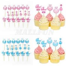 baby shower cake decorations baby shower cake toppers shop baby shower cake toppers online