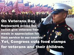 Veterans Day Meme - veterans day meme happy veterans day funny memes for facebook