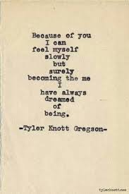 Wedding Quotes Examples I Want This Said At My Wedding The Day I Say I Do Pinterest