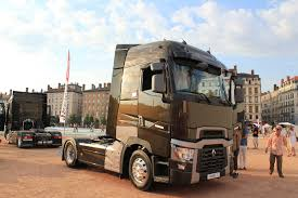 renault trucks t wikipedia