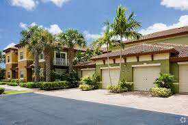 House For Rent In Deerfield Beach Fl - apartments for rent in delray beach fl apartments com