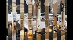 home interior design videos aloin info aloin info