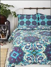magical thinking bedding ebay