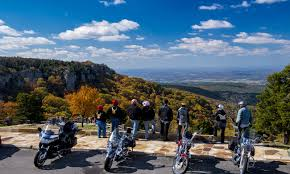 Arkansas Travel List images Top five must see list for arkansas this fall jpeg